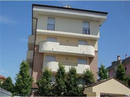 Casa in vendita di 40 mq a €110.000 (rif. 8/2017)