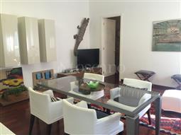 Casa in vendita di 95 mq a €248.000 (rif. 6/2018)