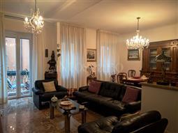 Casa in vendita di 130 mq trattativa riservata (rif. 11/2018)