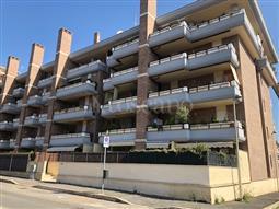 Casa in vendita di 55 mq a €135.000 (rif. 44/2018)