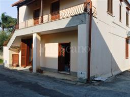 Casa in vendita di 100 mq a €145.000 (rif. 46/2018)