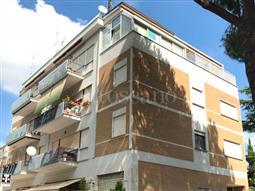 Casa in vendita di 130 mq a €465.000 (rif. 12/2018)