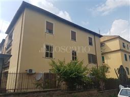 Casa in vendita di 70 mq a €245.000 (rif. 12/2018)