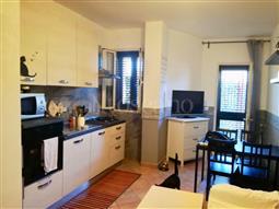 Casa in vendita di 58 mq a €133.000 (rif. 12/2018)