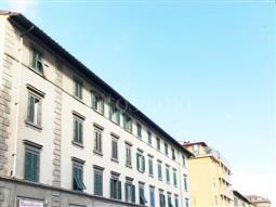Casa in vendita di 45 mq a €170.000 (rif. 8/2018)