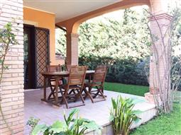 Villa Plurifamiliare in vendita di 90 mq a €219.000 (rif. 68/2017)