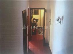 Casa in vendita di 130 mq a €220.000 (rif. 14/2017)