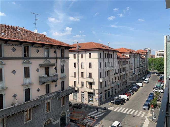 Gruppo Toscano